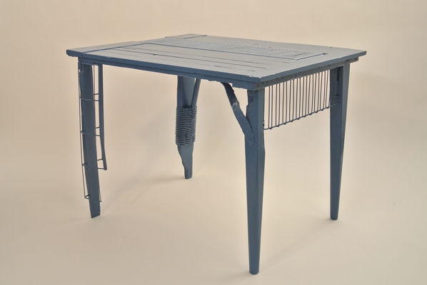 http://www.francoisduquesnoy.nl/files/gimgs/44_table-01-francois-duquesnoy.jpg